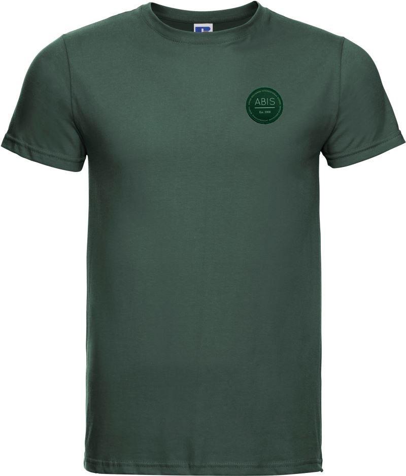 ABIS Kids T-Shirt - green